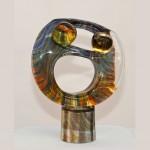 murano-samen-web-150