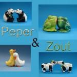 peper-&-zout-web-150