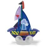 Sailor € 745,=