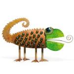chameleon € 2050,=