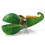 Chameleon € 685,=